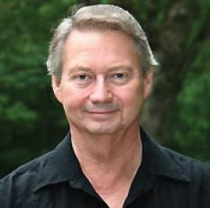 Rev Jon Mundy, PhD