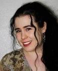 Lisa Trevino