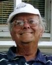Robert (Bob) Sears