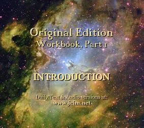 Workbook Introduction Video