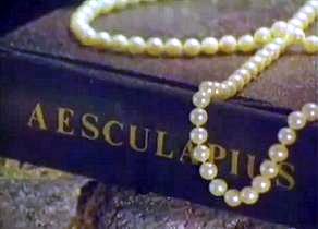 aesculapius-