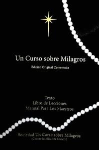UnCursoSobreMilagros