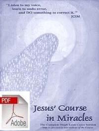 jcim-PDF